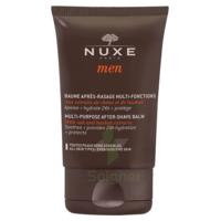 Baume Après-rasage Multi-fonctions Nuxe Men50ml à Paris