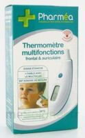 Pharmea Thermometre à Paris