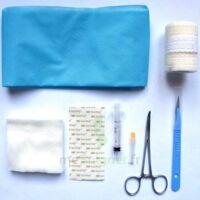 Euromédial Kit Retrait D'implant Contraceptif à Paris