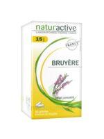 Naturactive Gelule Bruyere, Bt 30 à Paris