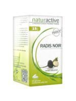 Naturactive Gelule Radis Noir, Bt 30 à Paris