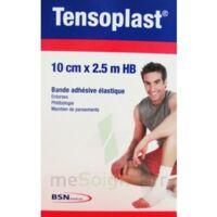 Tensoplast Hb Bande Adhésive élastique 6cmx2,5m à Paris