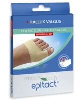Protection Hallux Valgus Epitact A L'epithelium 26 Taille L à Paris