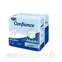 Confiance Mobile Abs8 Taille M à Paris