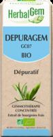 Herbalgem Depuragem Bio 30 Ml à Paris