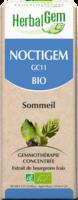 Herbalgem Noctigem Bio 30 Ml à Paris