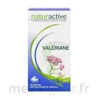 Elusanes Valeriane 200 Mg, Gélule Pilul/30 à Paris