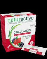 Naturactive Phytothérapie Fluides Solution Buvable Circulation 2b/15sticks/10ml à Paris