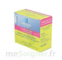 Borax/acide Borique Biogaran Conseil 12 Mg/18 Mg Par Ml, Solution Pour Lavage Ophtalmique En Récipient Unidose à Paris