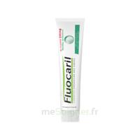 Fluocaril Bi-fluoré 250 Mg Gel Dentifrice Menthe T/75ml à Paris
