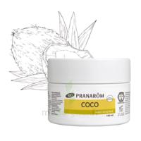 Pranarôm Huile Végétale Bio Coco 100ml à Paris