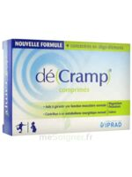 Decramp Comprimé B/30 à Paris