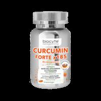 Curcumin Forte X185 Liposome Caps B/90 à Paris