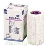 Peha-haft® Bande De Fixation Auto-adhérente 4 Cm X 4 Mètres à Paris