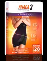 Anaca3 Shorty Ventre Plat L/xl à Paris