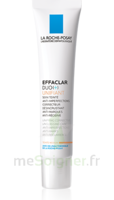 Effaclar Duo+ Unifiant Crème Medium 40ml à Paris