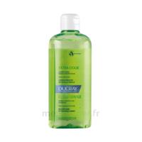 Ducray Extra-doux Shampooing Flacon Capsule 400ml à Paris