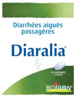 Boiron Diaralia Comprimés à Paris