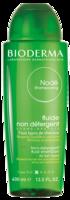 Node Shampooing Fluide Usage Fréquent Fl/400ml à Paris