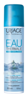 Eau Thermale 300ml à Paris