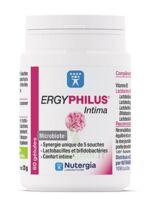Ergyphilus Intima Gélules B/60 à Paris