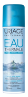 Eau Thermale 150ml à Paris