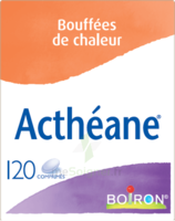 Boiron Acthéane Comprimés B/120 à Paris